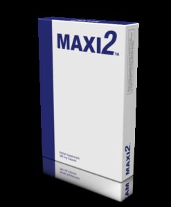 maxi2 box